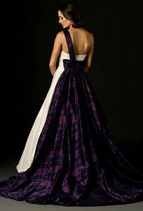 1000 images about scottish wedding dress on pinterest With scottish tartan wedding dress
