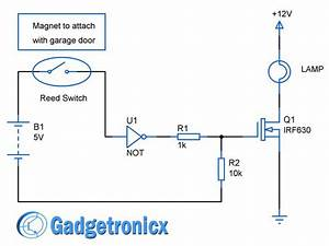 86 Best Images About Electronic Circuits On Pinterest