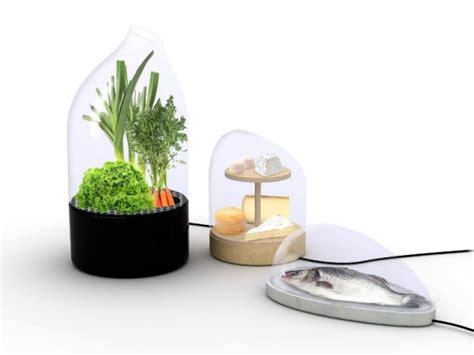 ustensiles de cuisine design ustensiles de cuisine design italien