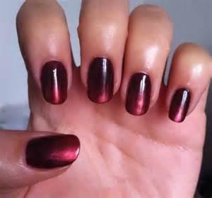 Shellac Nail Polish Colors