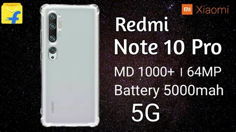 Expected price of xiaomi redmi note 10 pro in india is rs. Redmi_Note_10_Pro_5G_Price_Spec_Release_in_India ...