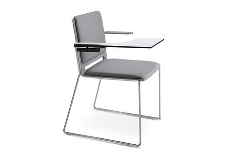 sedia scrittoio sedie con scrittoio sedute prodotti