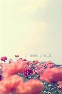 everything artsy | Tumblr
