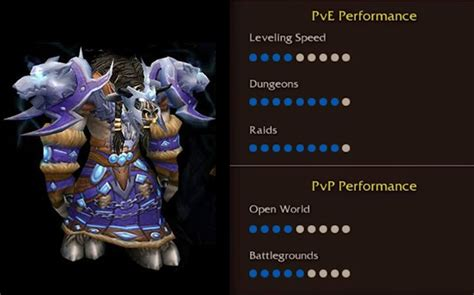 shaman classic wow class pvp pve healer guide windfury totems pros pick