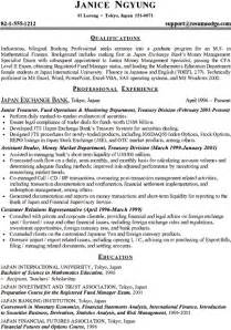 professional profile resume exles nursing student resume for graduate admission template best resume sles stunning graduate event