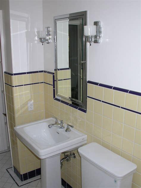 deco bathroom ideas 30 magnificent pictures and ideas art deco bathroom floor tiles
