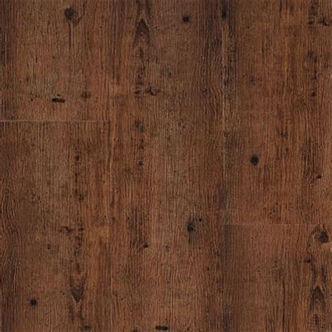 armstrong flooring creations arbor armstrong natural creations arbor art 8 quot x 36 quot plank weathered oak golden brown vinyl tp029
