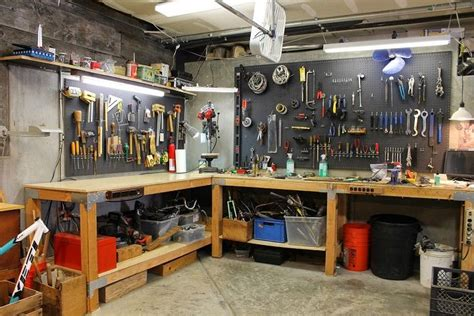 5 Top Rated Best Garage Workbench Reviews