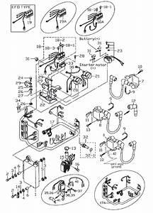 11  Electric Parts  Ecu  U0026 Diagram      Reliable Source Of