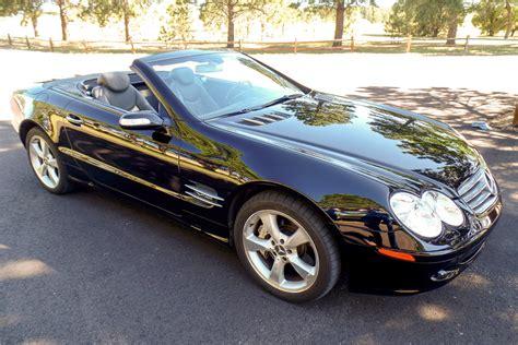 convertible mercedes 2004 2004 mercedes benz sl600 convertible 185857