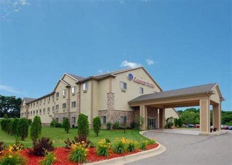 comfort suites lake geneva comfort suites lake geneva wi hotel reviews tripadvisor