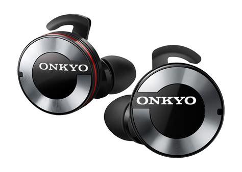 best bluetooth wireless earbuds 2018 airpod alternatives macworld uk