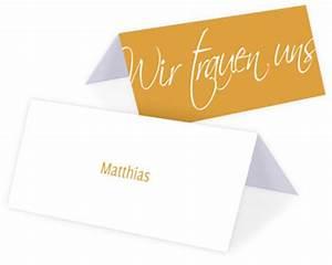 Tischkarten Selber Drucken : tischkarten online gestalten beim testsieger qualit t 07 2017 ~ Buech-reservation.com Haus und Dekorationen