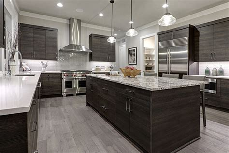 Great Selection Of Granite Counter Tops, Pick Out Your