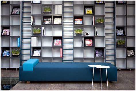 ikea shelves unit simple shelf design image of cool wall shelves
