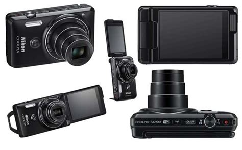 cheap vlogging camera  flip screen  youtubers