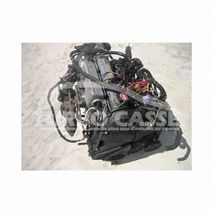 Renault 19 Occasion : moteur renault 19 1 9l td occasion turbo casse ~ Medecine-chirurgie-esthetiques.com Avis de Voitures