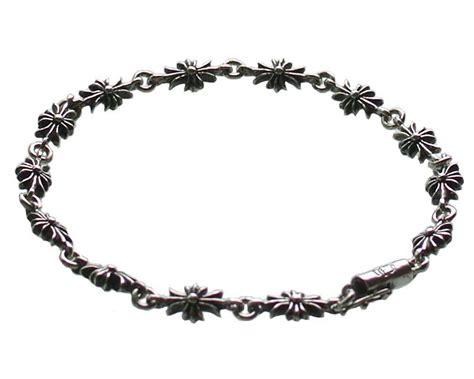 ae0355d5273b Chrome Hearts Bracelet Best Bracelets