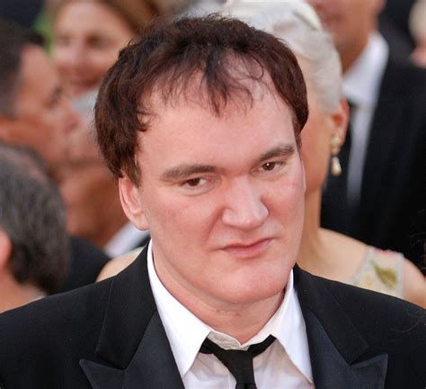 quentin tarantino kostüme quentin tarantino lists the 12 greatest of all time from taxi driver to the bad news