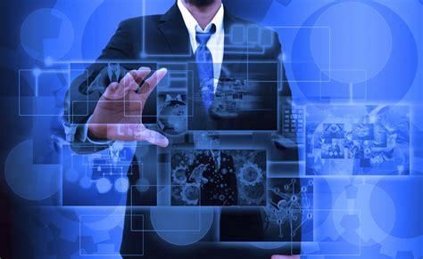 Digital Technology Business Wallpaper by Circuit Business Technology Hd Wallpaper
