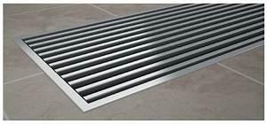 Grille Metal Decorative : stainless steel grilles ~ Melissatoandfro.com Idées de Décoration