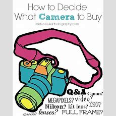 Inside My Camera Bag  Capturing Joy With Kristen Duke