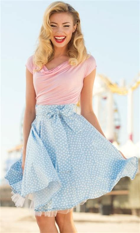 shabby apple lola dress ocean plunge dress blue ferris wheel collection by shabby apple picmia