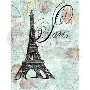 Eiffel Tower Paris Clip Art