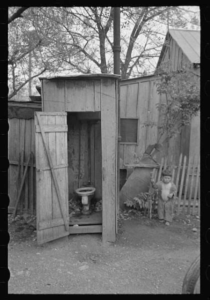 grayson russell san antonio 249 best images about hard times on pinterest library of
