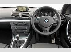 BMW 1Series 130i MSport AA