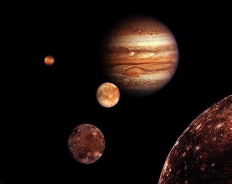 Moons of Jupiter - Wikipedia