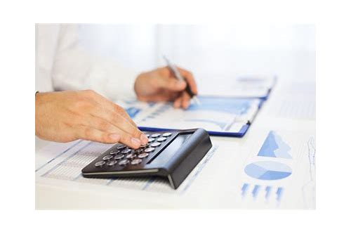 baixar gratis dicionário de auditoria contabil