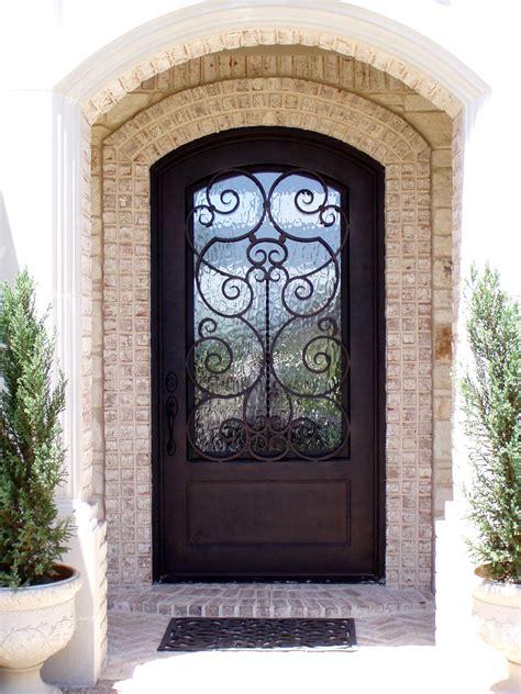 porte d entree pvc portail pvc fer forge vitree 059 jpg 1 488 215 1 984 pixels porte entr 233 e