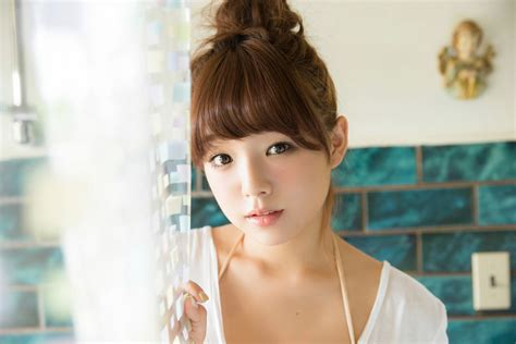 Ai Shinozaki Lyrics, Music, News And Biography