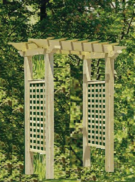 arbor prices cedar wood arbor prices northern white cedar cedar arbor prices cedar arbor sale cedar