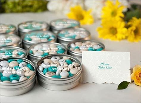99103 Wedding Favor Discount Coupon Code by 2014 Planning With My M Ms Entertaining