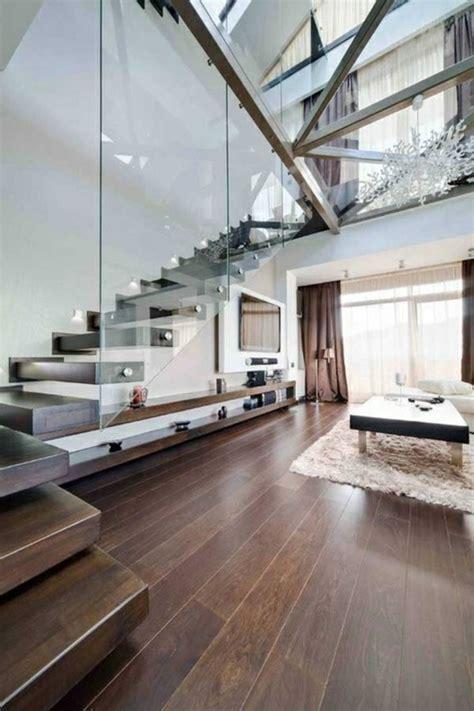 tapis plan de travail cuisine le parquet massif idéal pour votre intérieur commode