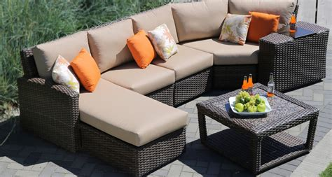 ratana outdoor living sale decked out home and patio