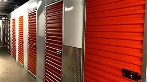 New Gardena Storage Units Open to Meet Demand | Public ...