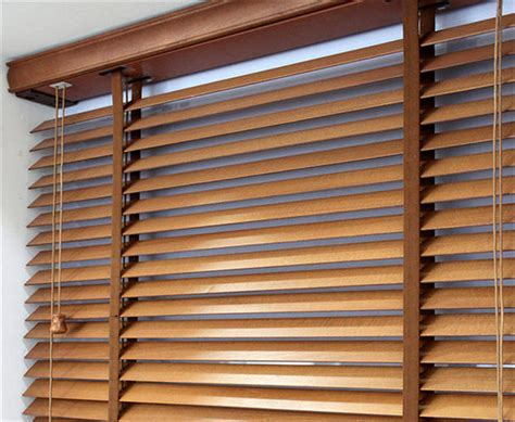 Chinese Horizontal Bamboo Venetian Blinds /bamboo Curtain Spray Paint Deals Plywood Anchor Acrylic On Wood What Is The Best Temperature To Factory Matched Clear Coat For Cars How Sunglasses