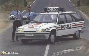 Voiture Police France : la police dans le monde image ~ Maxctalentgroup.com Avis de Voitures