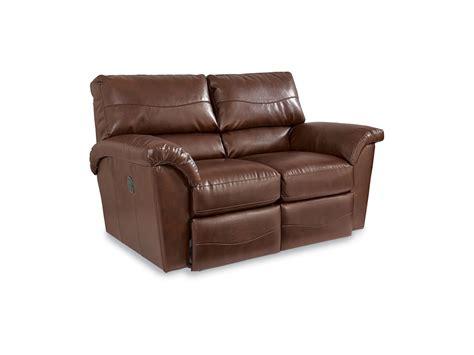 leather twin sleeper sofa lazy boy leather sleeper sofa old and vintage brown