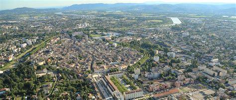 bureau vallee montelimar palais des congrès de montélimar charles aznavour