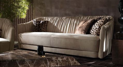 chaise lounge sofa bed roberto cavalli furniture roberto cavalli furniture