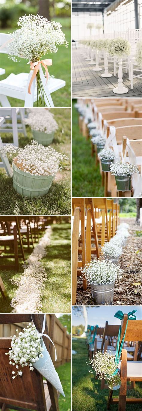 106 Best Budget Wedding Decorations Images On Pinterest