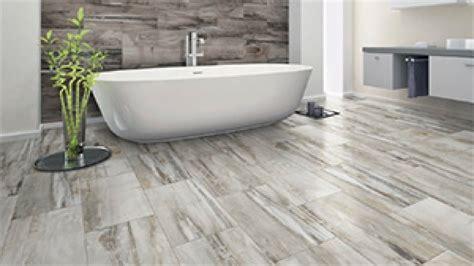 home depot wood plank tile wood tile bathroom home depot home decorations