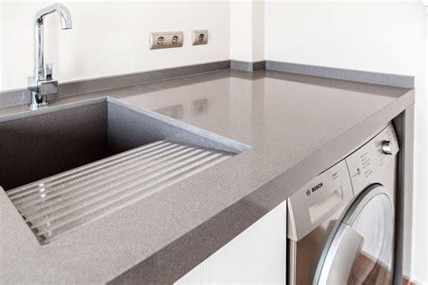 silestone washing sinks marmoles santo domingo
