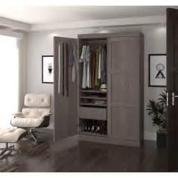 Jacks Sheds Ocala Fl by 28 Wardrobe Espresso Wardrobe Closet 1c677f33e5d5