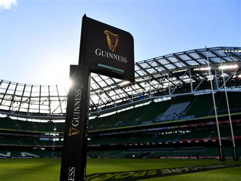 Ireland vs England rugby LIVE: Latest score and Six ...