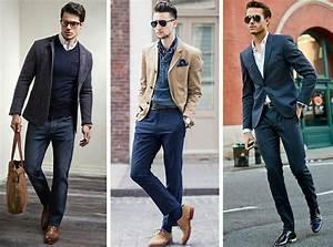Style Vestimentaire Homme 30 Ans : l 39 homme naturel tendance un site utilisant wordpress ~ Melissatoandfro.com Idées de Décoration